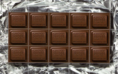 ciocosuisse