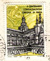 Certosa1