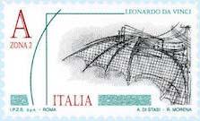leonardesca3